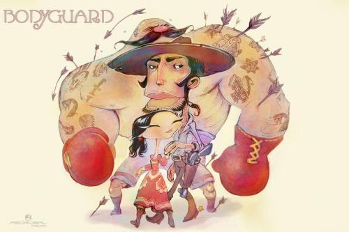 Bodyguard-color04
