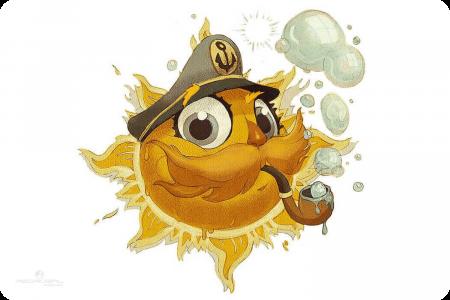 Captain-Sun03