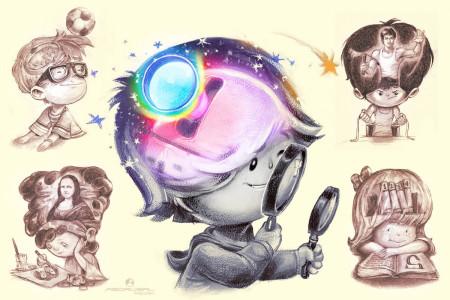 Cosmos_Mas 02