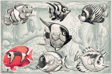 Fish-Tank02