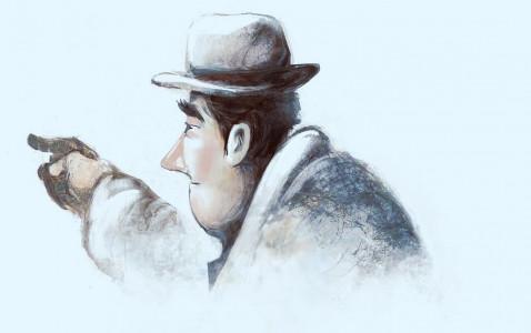 sombreron (1)